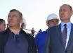 У олигархов из окружения Путина крупные неприятности - США готовят мощный удар