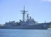 """Терпение США лопнуло: """"Украина вскоре получит от нас фрегаты типа Oliver Hazard Perry, способные уничтожить любой корабль России"""""""