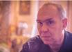 """Пропавшего в Донецке """"депутата"""" Куца нашли с пакетом на голове возле ставка: новые подробности"""