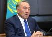 Стала известна причина ухода Назарбаева: президент Казахстана задумал хитрую многоходовку