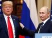 У Путина подтвердили, что Трамп жестко обошелся с президентом России в Хельсинки