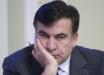 Грузия выступила с требованием к Украине из-за резких заявлений Саакашвили