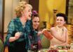 """Шоумен Солнцев о """"проклятии"""" сериала """"Моя прекрасная няня"""", которое настигло Заворотнюк и еще двух актрис"""