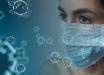 Когда больной коронавирусом наиболее опасен: исследование