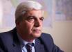 """Политолог Армении Григорян: """"Мы рассорились с Украиной, Грузией, Европой ради России, а она нас кинула"""""""