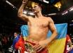 Кличко выступил с громким заявлением насчет своего возвращения в большой бокс