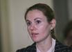 """""""До сих пор стыдно"""" Анна Скороход рассказала, как она прошла тест на коронавирус"""