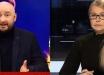 Бабченко разнес Тимошенко за предательство Украины: откровенное видео поразило украинцев