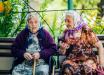 Жителям Украины пересчитают пенсии три раза: кто может рассчитывать на повышение