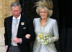 """О Чарльзе ни слова"", - жена зараженного коронавирусом принца Великобритании  рассказала о насилии"