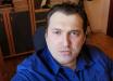 """Голобуцкий о синхронном визите Медведчука и Путина в Крым: """"Схема простая"""""""