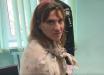 Под Харьковом Татьяна Пьянова обезглавила дочь Кристину: суд вынес решение по громкому делу