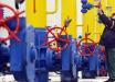"""""""С 1 января транзит газа будет прекращен"""", - Витренко рассказал, что нужно делать Украине"""