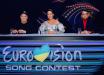 """Элина Иващенко, Assol, Катя Chilly: стали известны все участники нацотбора на """"Евровидение - 2020"""""""