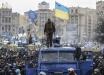 В годовщину расстрелов на Майдане Луценко рассказал, что произошло с убийцами Небесной сотни
