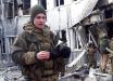 """Расстрел боевика """"ДНР"""" Джумаева в Мариуполе: Ярош рассказал, что будет с остальными"""