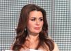 Директор Заворотнюк Марина Потапова поделилась новыми  подробностями болезни актрисы