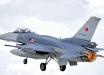 Обострение в Нагорном Карабахе: турецкий F-16 сбил СУ-25 ВВС Армении, летчик погиб