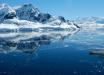 В Антарктиде раскопали древнего морского монстра, такое никто не ожидал увидеть