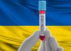 В Украине более 800 новых случаев COVID-19 за сутки - данные на 15 июля