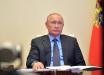 """Голобуцкий о главной """"миссии"""" Путина: """"А потом будет с США договариваться о мире…"""""""