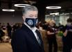 У Порошенко нашли коронавирус COVID-19 - экс-президент обратился к украинцам