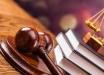 Суд обязал РФ выплатить 180 тысяч евро семье погибшего в зоне АТО луганчанина