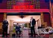 """Квартал 95"" потроллил снижающийся рейтинг Владимира Зеленского"