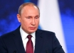 Путин оговорился и раскрыл, что на самом деле хочет сделать с народом РФ - россияне не могут прийти в себя