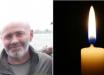 """Названо имя погибшего на Донбассе бойца ВСУ, у """"Седого"""" остались сын и дочь"""