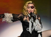 """Лазарева и Киркорова не подпустили к Мадонне на """"Евровидении"""": известна причина жесткого решения"""