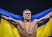 Боксер Алескандр Усик впервые унизил россиян, высказав все, что думает об их флаге и кто они по существу