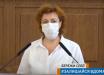 """""""В 18 раз больше"""", - СМИ Николаевщины, где нет COVID-19, сообщили об аномальной вспышке пневмонии"""