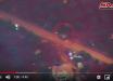 Российская авиация расстреляла турецкие танки М60Т в сирийском Идлибе: видео