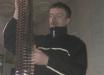 """В РФ превратили в """"груз 200"""" предателя Украины разведчика Нередько из Ровенек - подробности"""