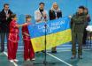 В Станице Луганской дети сделали неожиданный подарок Зеленскому