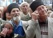 Кремль задержал крымско-татарских активистов: заместитель главы Меджлиса в опасности