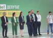 У Зеленского рассказали, когда запустят новую Раду после выборов