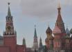 """""""Система Путина начнет распадаться"""", - Яковина пояснил, как на Кремль давит коронавирус"""
