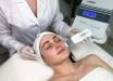 Почему косметологический комбайн — лучшее решение для Вашего бизнеса?