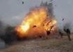 Россия несет тяжелые потери на Донбассе: офицер ВСУ сообщил новые данные