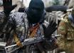 """В """"ЛНР"""" восстание против """"народной милиции"""" - оккупанты довели гражданских и сильно об этом пожалели"""