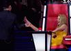 """Тина Кароль и Дан Балан устроили неприличные ласки на шоу """"Голос страны 10"""", видео"""