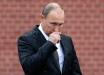 """Новый """"перл"""" Путина """"открыл глаза"""" россиянам: """"Он уже ничего не решает и дальше будет только хуже"""""""