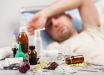 """Медики забили тревогу, в Украине вспышка гриппа: """"Пик заболеваемости уже через..."""""""