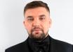 Репер Баста назвал себя украинцем и сделал неоднозначное заявление про Крым