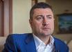 Олег Бахматюк обратился с письмом к Зеленскому о произволе со стороны НАБУ и ГПУ