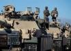 США возводит военный бастион в Польше и готовится к атаке – росСМИ запугивает жителей РФ