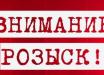 Под Харьковом ищут пропавших без вести детей из приемной семьи: исчезли сразу четыре ребенка