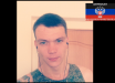 """""""Был очень пьян и с оружием"""", - появилось фото боевика """"ДНР"""", который в Горловке надругался над девушкой и убил ее"""